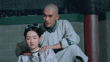 演技派 第一季 王玉雯关注赵天宇微博动态,周陆啦秒变柠檬精