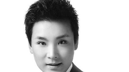 刘和刚 - 中国流行音乐推荐榜3.31版收录071-075