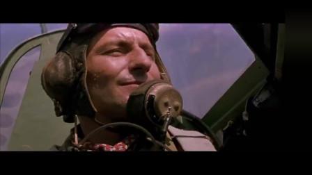 以前拍的电影就是经典, 画面真实强撼, 百看不厌, 这才叫战争片
