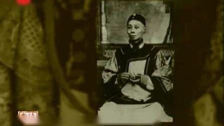 绝版赏析:《后三鼎甲》孙菊仙 谭鑫培 汪桂芬(08)2007