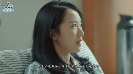 激荡:陆江涛给儿子取名,老婆听后当场笑趴,老丈人却气疯了