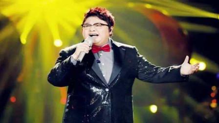 韩红最完美的一次演唱,被无数人设为铃声,花再多钱都要听听