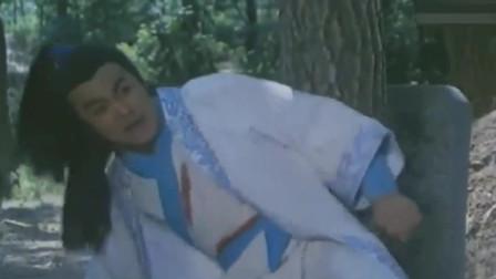 怀旧影视金曲,1991年老电影《落花坡情仇》主题曲《一生难把握》
