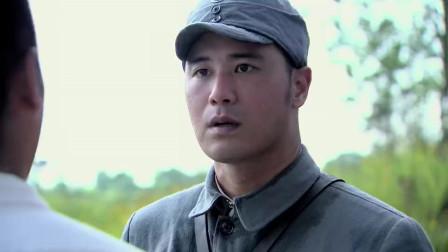 战争剧:方杠子跟男子起冲突,还好刘铜锣机智帮他出了这口气