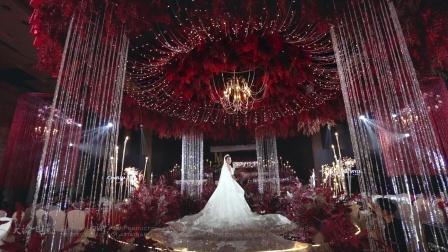 「大泠婚礼快剪」◆『MA&CHEN』| DarlingFilm出品