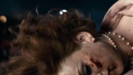 被美国人翻拍过5次的电影,《了不起的盖茨比》到底讲了什么?