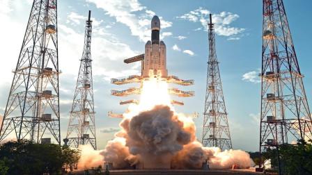 什么是氢气,为什么火箭采用氢气作为能源呢?今天算长见识了