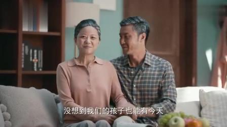 """""""雨神""""萧敬腾为中国气象局拍形象片"""