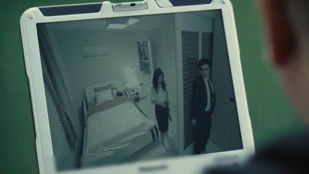 网络谣言有多可怕?看看这部韩国电影,就知道了!