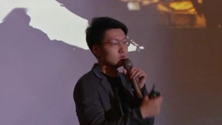 浙江新闻联播 2019 浙江国际青年电影周:搭建创投平台 助推优秀影视作品走向市场