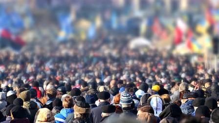 """我国上亿单身人口,20年后会变成啥样?专家的答案有点""""无奈""""?"""