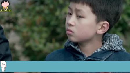 鸡毛飞上天:陈江河1砖拍醒骆玉珠,火车相遇这段戏,百看不厌!