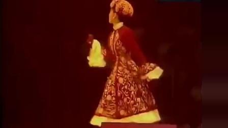 陈慧娴《跳舞街》最后一弹:伊人不舍,告别演唱会成永恒的经典!