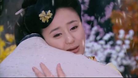 美人天下:王皇后入宫前竟和明崇俨有段情,真是郎才女貌!