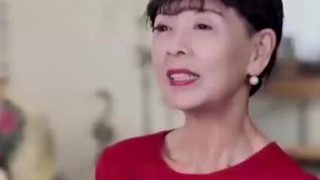 """78岁""""美少女""""舞台梦想秀,全场反响热烈,不忘初心!"""