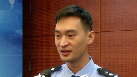 广视新闻 2019 域名劫持引流  80人