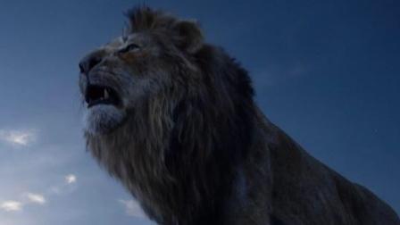 特暴龙历险记和狮子王那些相似的剧情