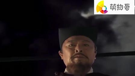 大宋提刑官:行凶之人竟然如此凶残,太可怕了!