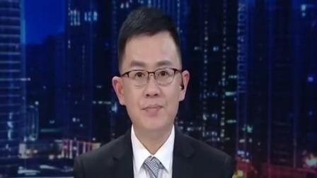 """成视新闻 2019 市妇联生活垃圾分类""""十百千万""""行动计划今天启动"""