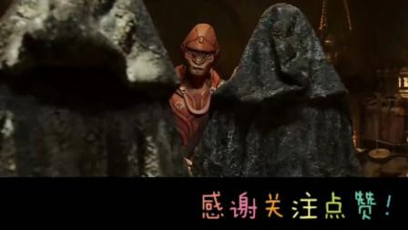《千星之城》解说