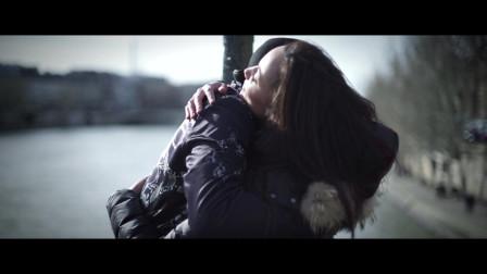 《Sweet Love》- Borrina Mapaka 甜蜜爱情
