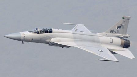 国产战机物美价廉,为何还是卖不动?性能真不如美俄?