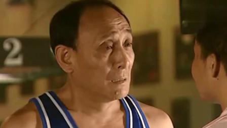 杨光的快乐生活:大哥说如果年轻几岁丁俊晖都不是对手,真能吹牛