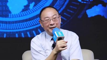 大国崛起:金灿荣讲未来中国机遇20年 百年未有之大变局:中国崛起