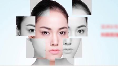 告辞健康隐患,给年轻人的健康治理课 痘痘和美白 黑色素合成后起什么作用?