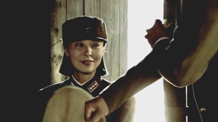 孤军英雄:王受命出任二团团长,哪想去当天,悲剧发生了