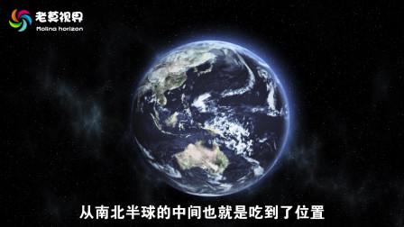 人工焊接的星球,南北半球差异明显,土星卫星很可能是人造卫星
