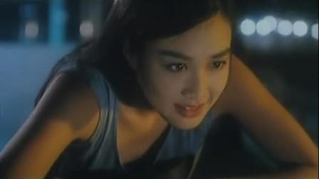 【奥雷】神秘美人鱼为拿宝物误入校园 引出一段人鱼之恋 香港经典奇幻爱情片《人鱼传说》