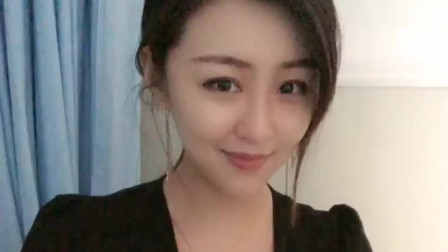 颜值高身材好的大美女姐姐 MND22-1