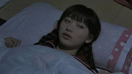 小涛电影解说:8分钟带你看完日本恐怖电影《鬼样少男少女》下