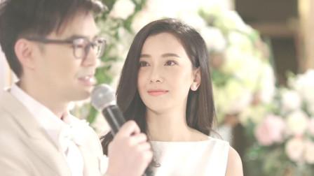 [MV] Noon, Beam_泰剧《爱就要报复回来》OST- 100个理由