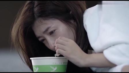 好先生:陆远和江莱一起从房间出来,江浩坤直接傻眼了!