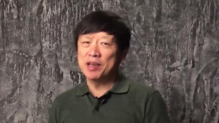 胡锡进:我们必须在这个时候鼓励香港的建制派不要气馁