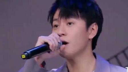王雷秦俊杰翻唱《我的好兄弟》,经典歌曲,太好听了