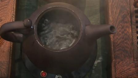 老外喜欢喝凉水,只有中国人喜欢喝热水,哪种生活方式更好