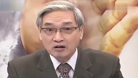 世界大学专业排名台湾全输大陆, 教授低薪导致科技优势全没了