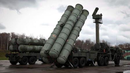 乌克兰要造中程导弹?开战时将袭击俄核电站,引发大规模核爆炸