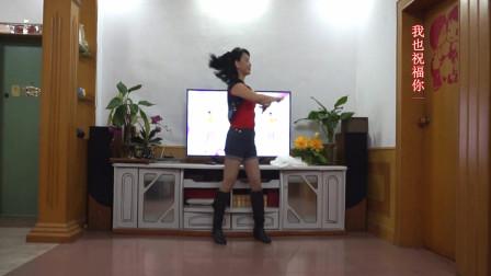 《迷人的诱惑》    演唱:安东阳      编舞;映容雪