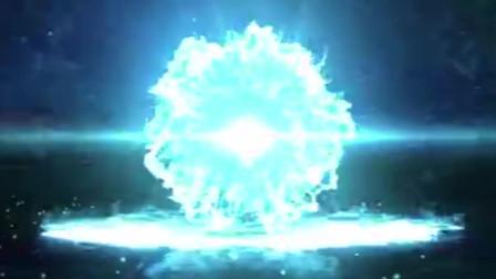 小乔远程输出被对面伽罗输出直接射爆14