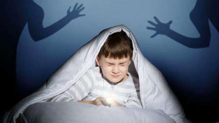 鬼压床究竟怎么回事?真的只是医学上睡眠瘫患者?还是灵异事件?