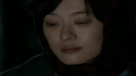 小姨多鹤:小石知道了多鹤和张俭的关系,自己的孩子不能叫妈,了不起