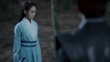 《唐砖》:古人太可怕了,一言不合就拔刀,我在唐朝太危险了