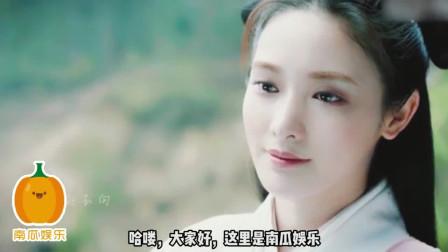 《东宫》小枫自刎,李承鄞哭到撕心裂肺,杀青后暴哭40分钟难出戏
