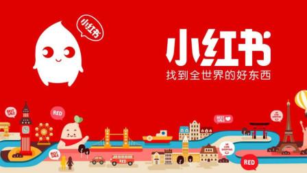 小红书推出创作者123计划,将于近期内测电商直播