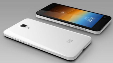 小米卢伟冰:Redmi下个月发布5G手机,明年要做5G先锋