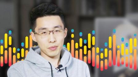 快来康康:中国男篮,是换帅能救的吗?